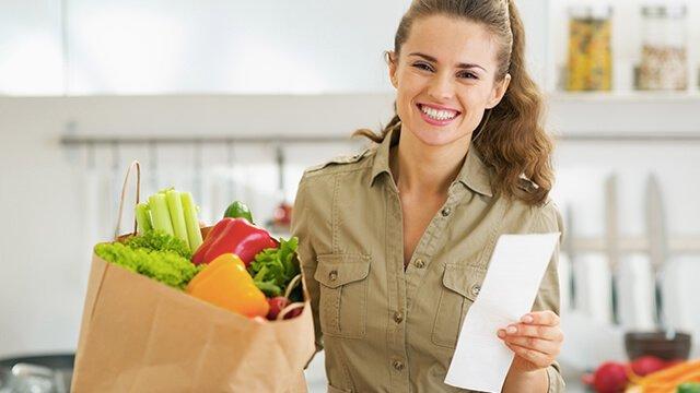 raw-food-shopping-list
