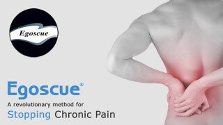 Egoscue Method showing lower-back pain