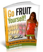 Go-Fruit-Yourself