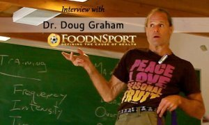 Doug-Graham-interview-500w