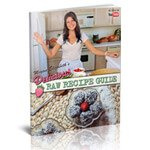 Megan-Elizabeths-Delicious-Raw-Recipe-Guide