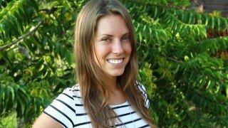 Ashley-Clark-smiling-outside