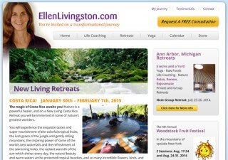 Ellen-Livingston.com-New-Living-Costa-Rica-Retreats