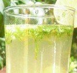 Instant-Vitamin-Infused-Lemonade